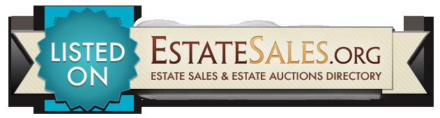 Michigan's Best Estate Sale Company